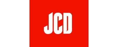 Japan Commercial Environmental Design Association (JCD)