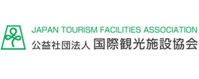 Japan Tourism Facilities Association