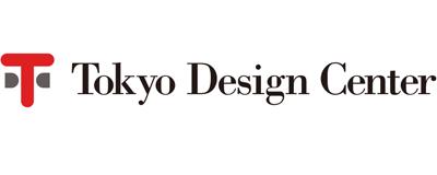 Tokyo Design Center inc. (TDC)